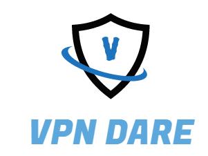 VPN DARE